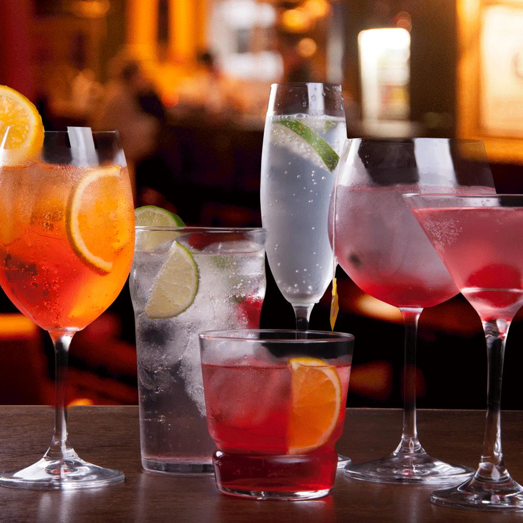 bierecke_0005_drinks