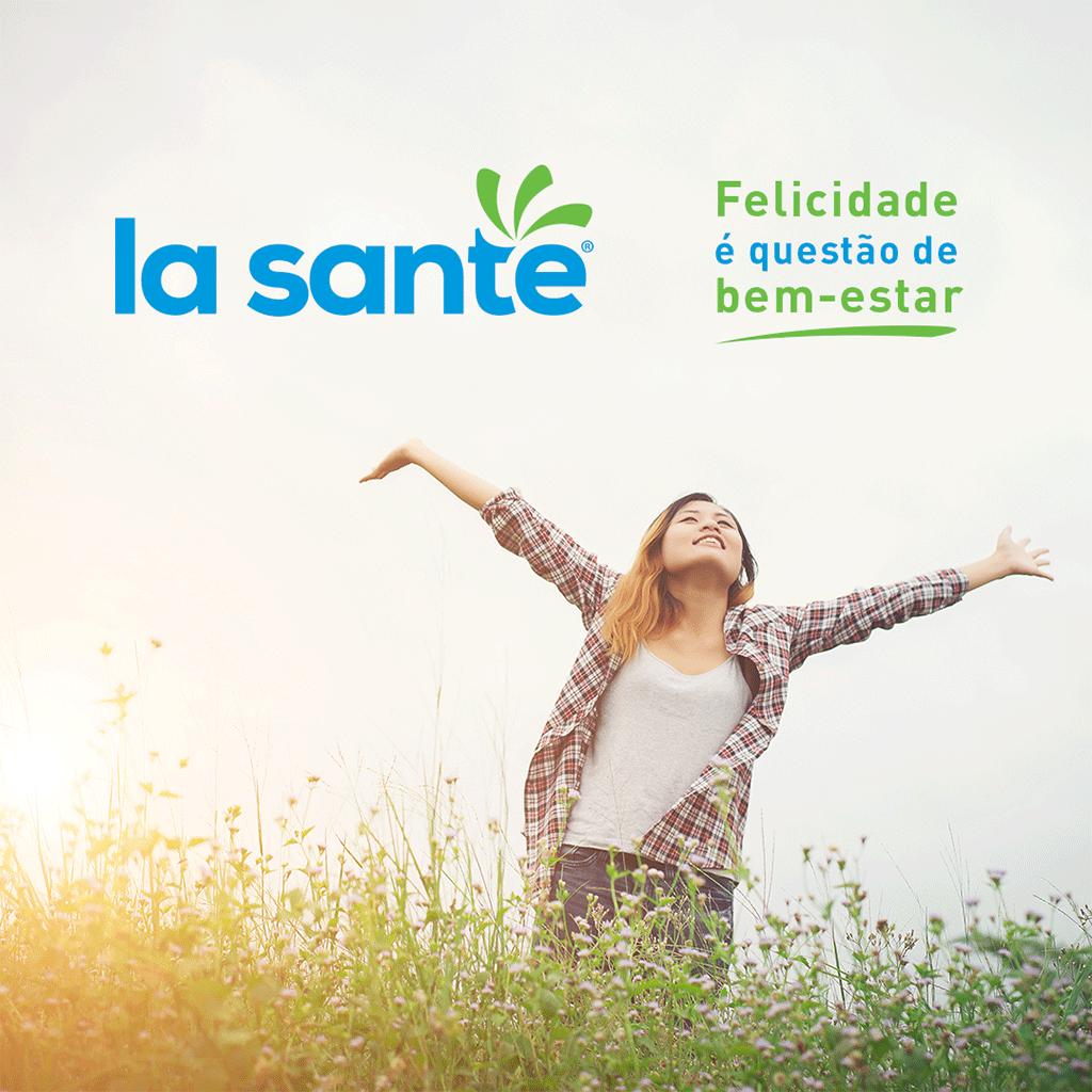 la_sante_0004_99.17---Postagem-Conceito-La-Sante