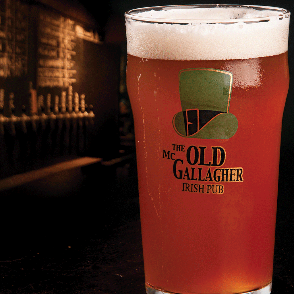 old_0004_pint