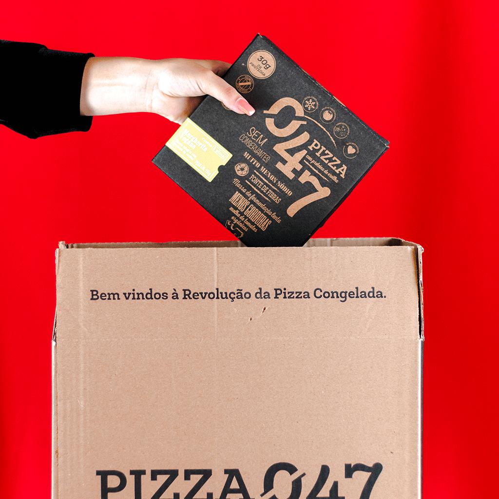 pizza_0005_047-(125)