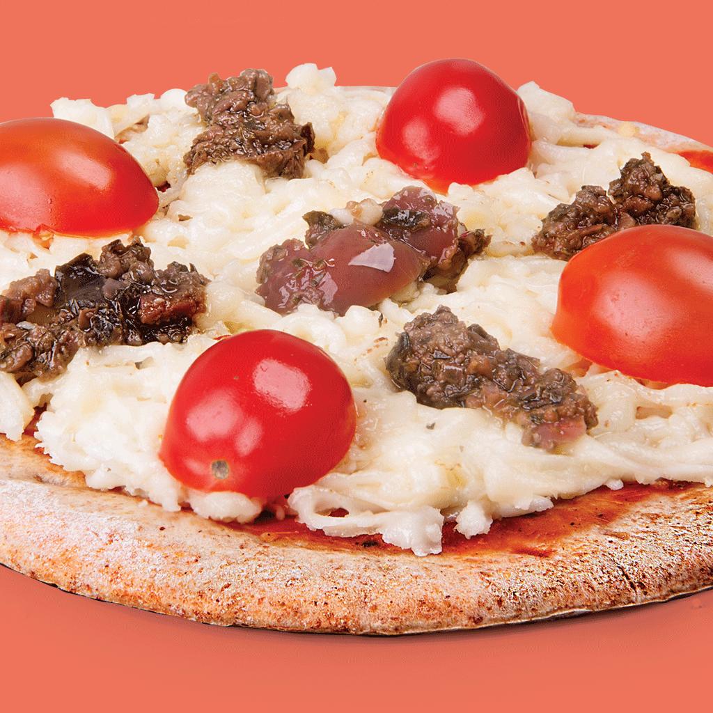 pizza_0006_Caprese_sem_sombra