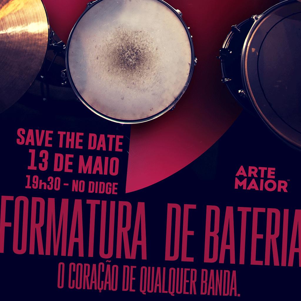 artemaior_0006_formatura_de_bateria-02