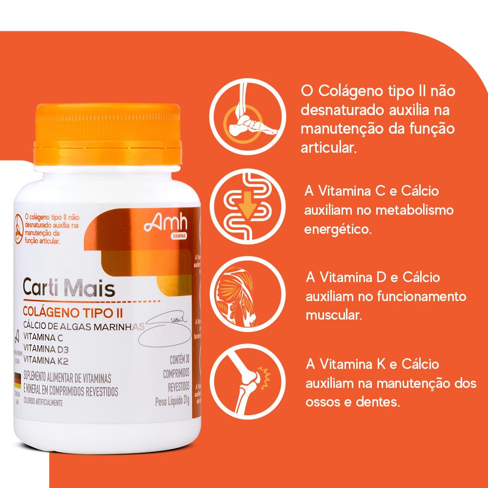 70020180_vitamina_carti_mais_7